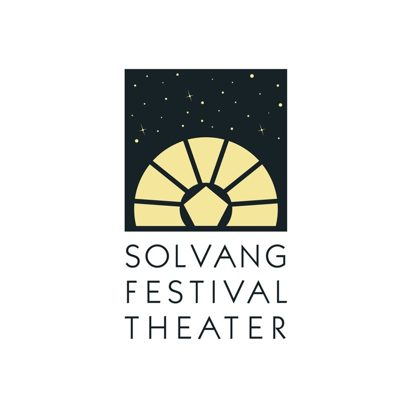 Solvang Festival Theater