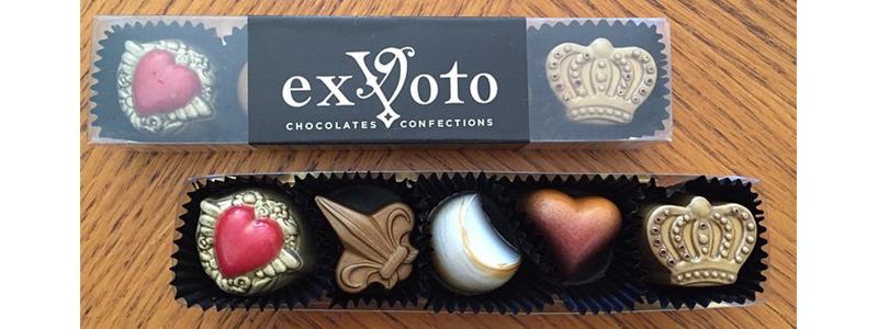 ExVoto_Portfolio_ClassicChocolates