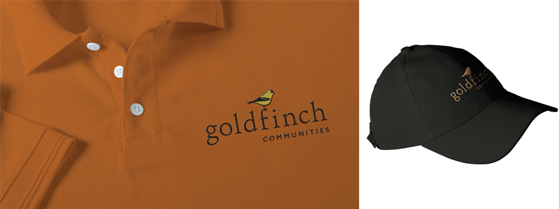 Goldfinch_Portfolio_Uniform