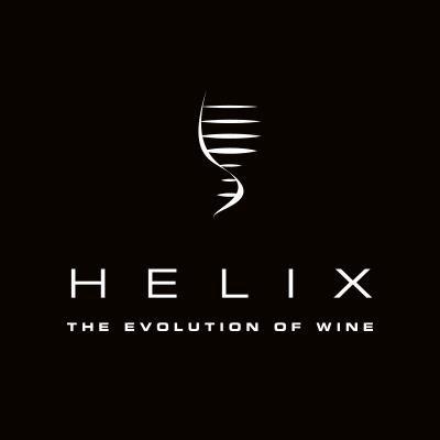 Helix Wines