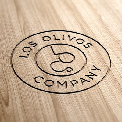 Los Olivos Company