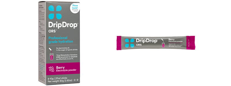 DripDrop_10gBox+Stick_Berry