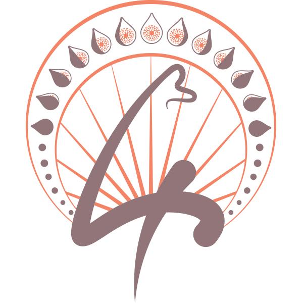 CC_FMB_4thAnniv_Logo