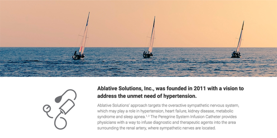 AblativeSolutions_Portfolio5