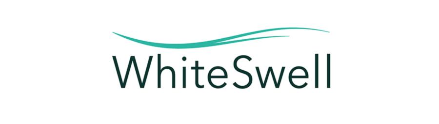 WhiteSwell_Portfolio1